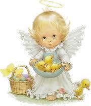 Neuvaine à mon Ange gardien Ange_g13