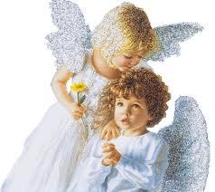 Neuvaine à mon Ange gardien Ange_g25