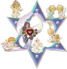 Neuvaine à mon Ange gardien Ange_g26
