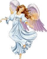 Neuvaine à mon Ange gardien Ange_p10