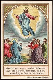 """"""" 31 Mai = 31ème Prière """" Mois de Marie offrons à notre Maman du ciel une petite couronne """" Ascens10"""