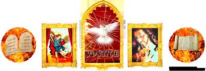 """Allons à la messe  """"En Dieu seul, le repos de notre âme"""" Bible_10"""