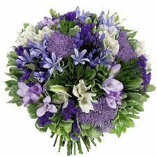 """"""" 31 Mai = 31ème Prière """" Mois de Marie offrons à notre Maman du ciel une petite couronne """" Bouque41"""