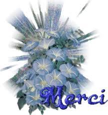 """"""" 31 Mai = 31ème Prière """" Mois de Marie offrons à notre Maman du ciel une petite couronne """" Bouque42"""