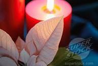 """"""" 31 Mai = 31ème Prière """" Mois de Marie offrons à notre Maman du ciel une petite couronne """" Candel10"""