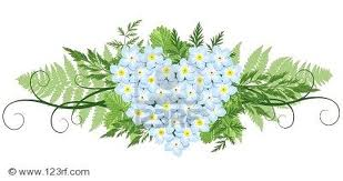 """"""" 31 Mai = 31ème Prière """" Mois de Marie offrons à notre Maman du ciel une petite couronne """" Coeur_23"""