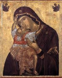 Prière à Notre Dame du Saint Secours Dame_d40