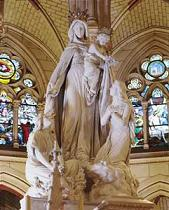 Saints et Saintes du 21 octobre Defunt60