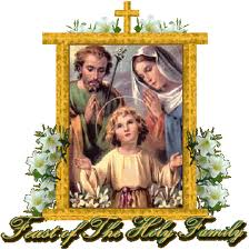 """"""" 31 Mai = 31ème Prière """" Mois de Marie offrons à notre Maman du ciel une petite couronne """" Jmj810"""