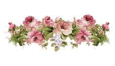 """"""" 31 Mai = 31ème Prière """" Mois de Marie offrons à notre Maman du ciel une petite couronne """" Ligne910"""
