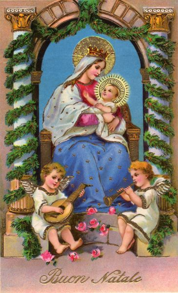 """"""" 31 Mai = 31ème Prière """" Mois de Marie offrons à notre Maman du ciel une petite couronne """" Marie_31"""