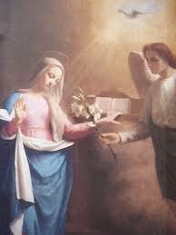 """"""" 31 Mai = 31ème Prière """" Mois de Marie offrons à notre Maman du ciel une petite couronne """" Marie_32"""