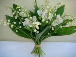 """"""" 31 Mai = 31ème Prière """" Mois de Marie offrons à notre Maman du ciel une petite couronne """" Muguet18"""
