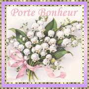 """"""" 31 Mai = 31ème Prière """" Mois de Marie offrons à notre Maman du ciel une petite couronne """" Muguet25"""