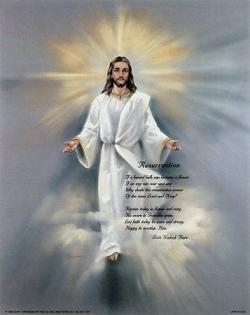 """"""" 31 Mai = 31ème Prière """" Mois de Marie offrons à notre Maman du ciel une petite couronne """" Resurr13"""