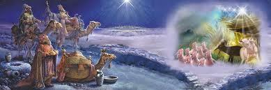 """"""" 31 Mai = 31ème Prière """" Mois de Marie offrons à notre Maman du ciel une petite couronne """" Rois_m10"""