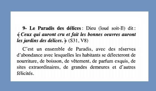 Les noms des paradis et leur significations  Paradi19
