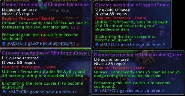 Aperçu des recompenses de reput de Cataclysm Reput_15