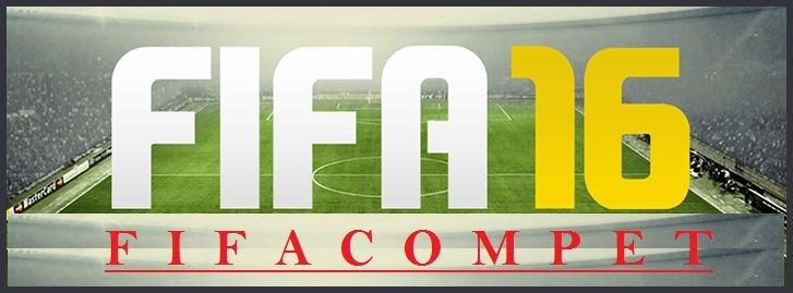 FIFA Ultimate Cup