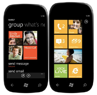 Windows Phone 7 Sem_ta22