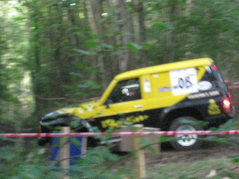 Photos commissaire76 Chasse16