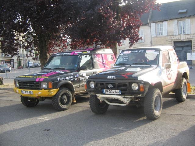 Photos / vidéos Patrol 217 Team Chopine 02 Tt_soi21