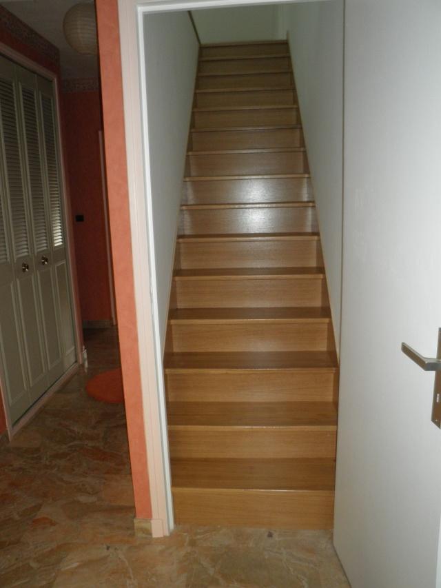 Photo de mes escaliers : P2260111
