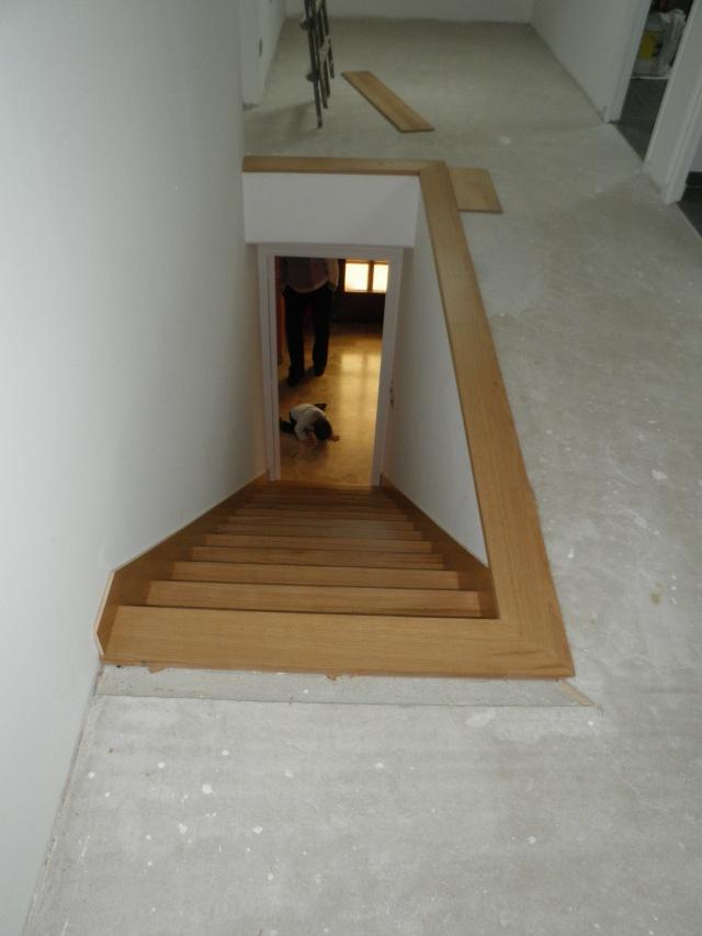 Photo de mes escaliers : P2260112