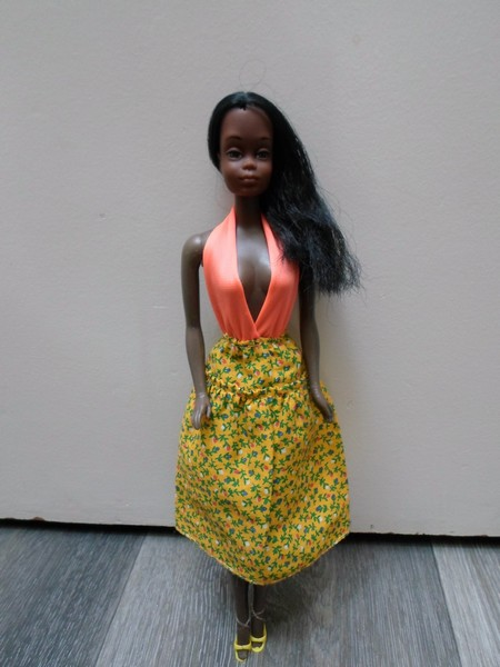 Les Barbie d'Anubislebo - Page 7 Sam_3118