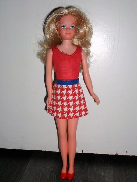 Les Barbie d'Anubislebo - Page 7 Sam_3314