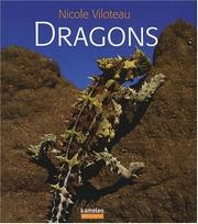 zoologie livre herpétologue herpétologiste reptile serpent spécialiste forum Nicole Viloteau Dragons et autres varans, kameleo