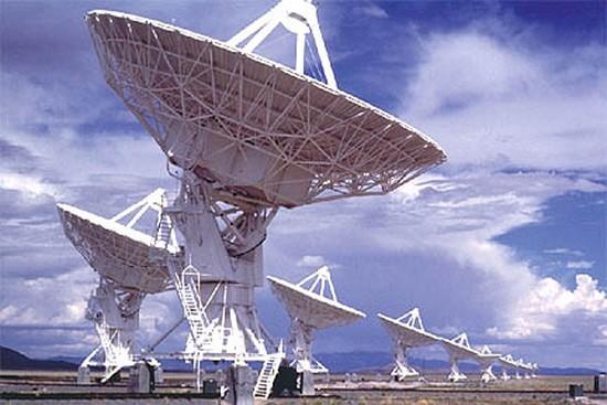 Paranormal SETI exobiologie Hubble apparition de la vie évolution
