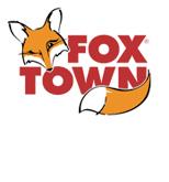 DRIVING AND SHOPPING: CON LE NOSTRE ALFA AL FOXTOWN DI MENDRISIO (SWISS). - Pagina 5 Foxlog10