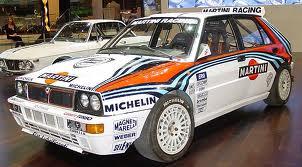 Quattroruote Giulietta Test Drive a Serravalle Scrivia - Dal 30 Giugno al 3 Luglio Images10