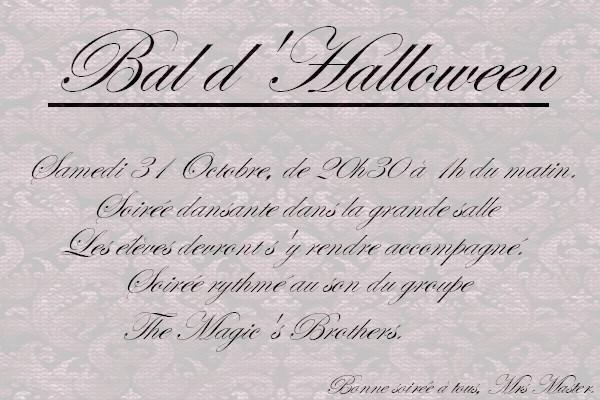 Bal D'Halloween. Bal_d_11