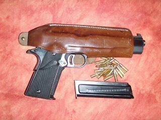 votre holster actuel  P5220110
