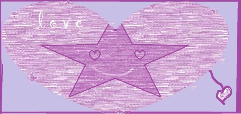 Vallie and Nicki's Banner Shop~ Love_b10