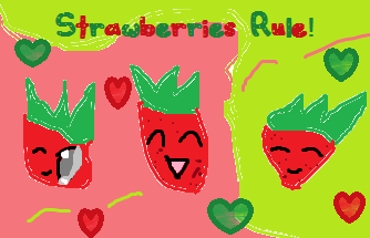 Vallie and Nicki's Banner Shop~ - Page 2 Strawb10