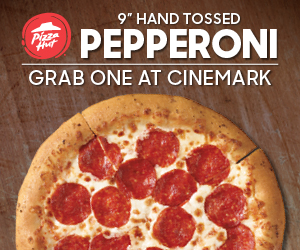 Friday Afternoon Pizza Party! - Page 20 Cinema10