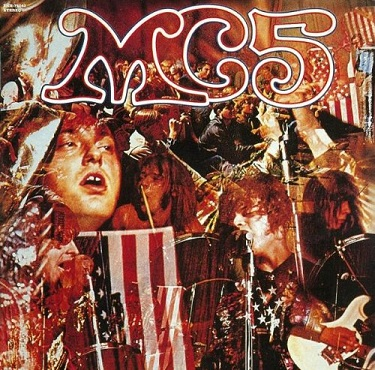 albums of note that I'm hearing for the first time - Page 2 Mc510