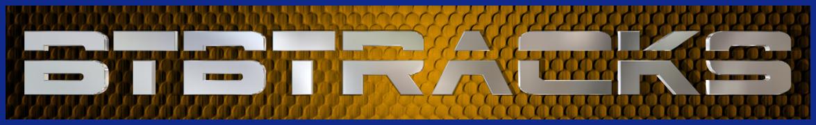BTB TRACKS & RBR