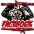 Contact - Drackou Faceb10