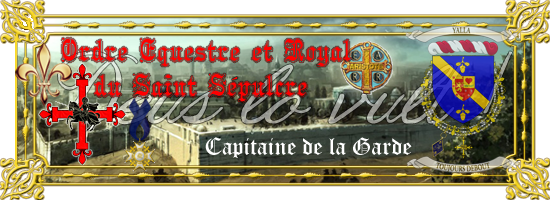 Distillerie d'armagnac des Frères de l'Ordre - Page 3 Blanni10