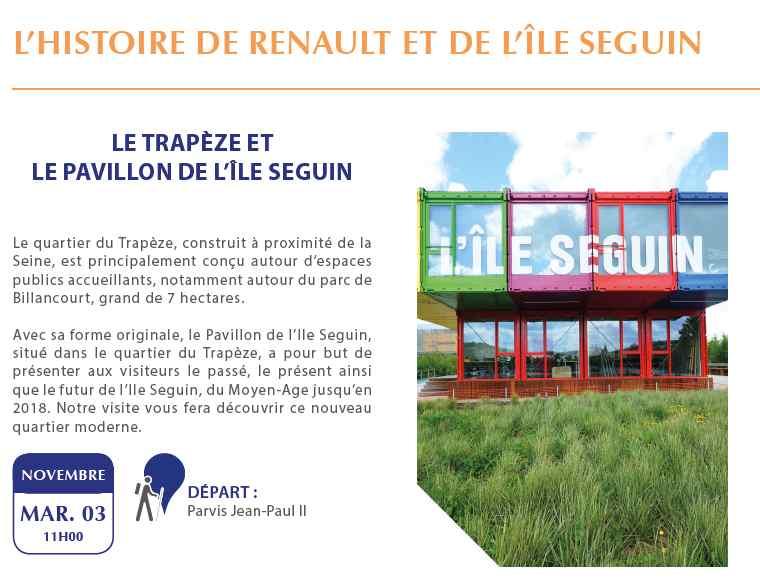 Promenades / Visites du trapèze et de l'île Seguin - Page 2 Clipb102