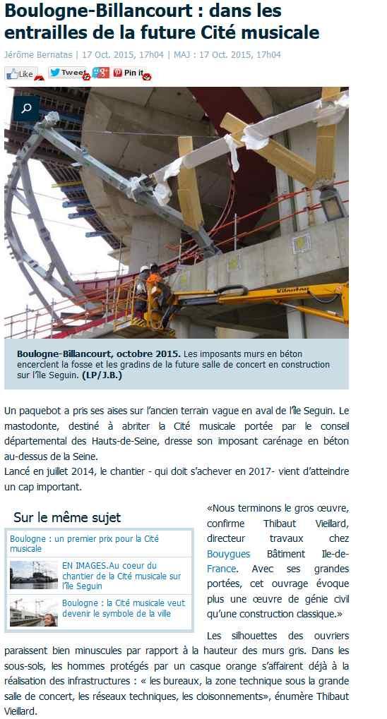 La Seine Musicale de l'île Seguin - Page 11 Clipb107
