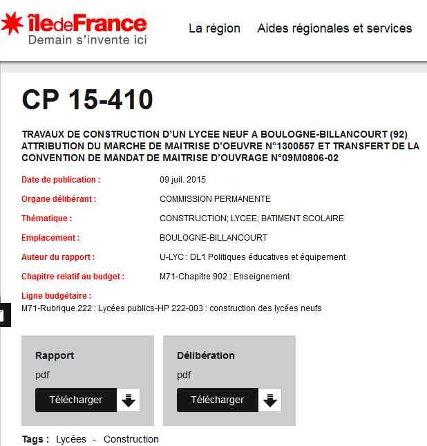 Informations sur le lycée du trapèze - Page 2 Clipb121