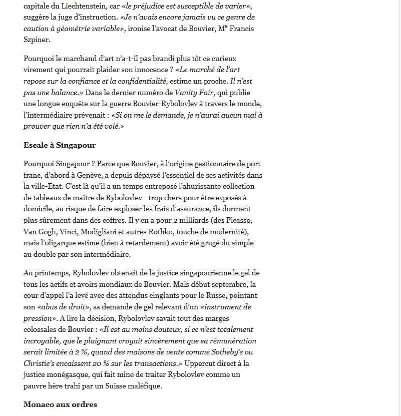 Ancien projet de pôle d'art contemporain R4 de Natural Lecoultre Clipbo29