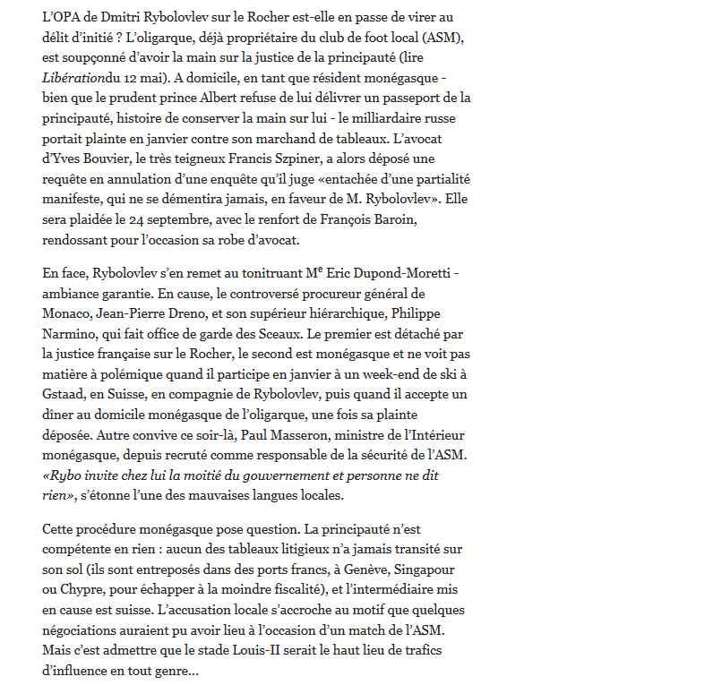 Ancien projet de pôle d'art contemporain R4 de Natural Lecoultre Clipbo30