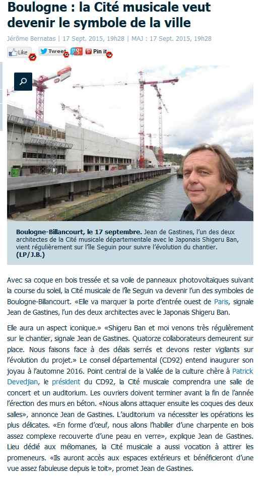 La Seine Musicale de l'île Seguin - Page 11 Clipbo35