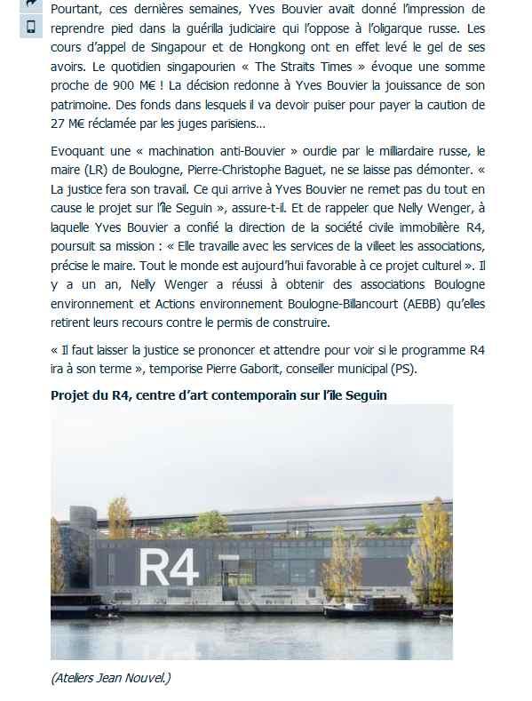 Ancien projet de pôle d'art contemporain R4 de Natural Lecoultre Clipbo37